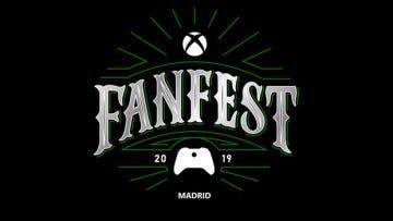 Ya hay fecha para el Xbox FanFest 2019 de Madrid 14