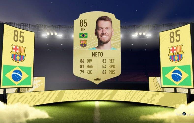 """Los sobres de FIFA Ultimate Team están """"muy lejos de ser como apuestas"""", dice un ex de Electronic Arts 1"""