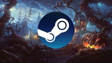 Las 10 mejores rebajas de Halloween de Steam en juegos de terror 11