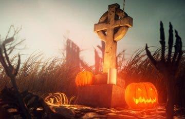 Hitman 2 también se prepara para Halloween con un evento especial 3