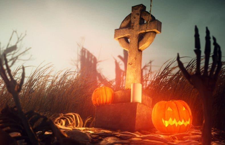 Hitman 2 también se prepara para Halloween con un evento especial 1