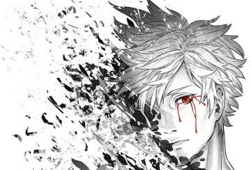 El diseñador de Silent Hill trabaja en Human Lost, nueva película anime de Netflix 7