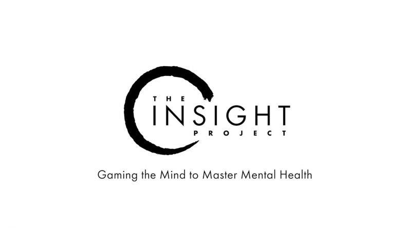 Ninja Theory anuncia The Insight Project 1