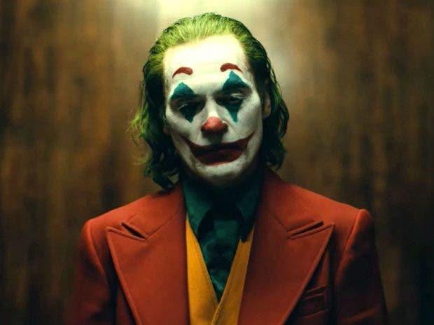 ¿Qué une al Joker de Joaquin Phoenix con Dead by Daylight y Manhunt? 1