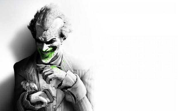 Mark Hamill, Joker en la saga Arkham, opina de la película de Joaquin Phoenix 1