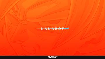 Primeras impresiones de Dragon Ball Z Kakarot 3