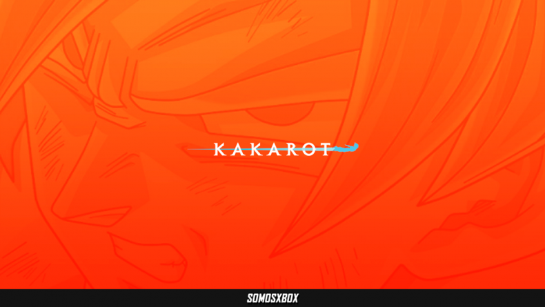 Primeras impresiones de Dragon Ball Z Kakarot 1