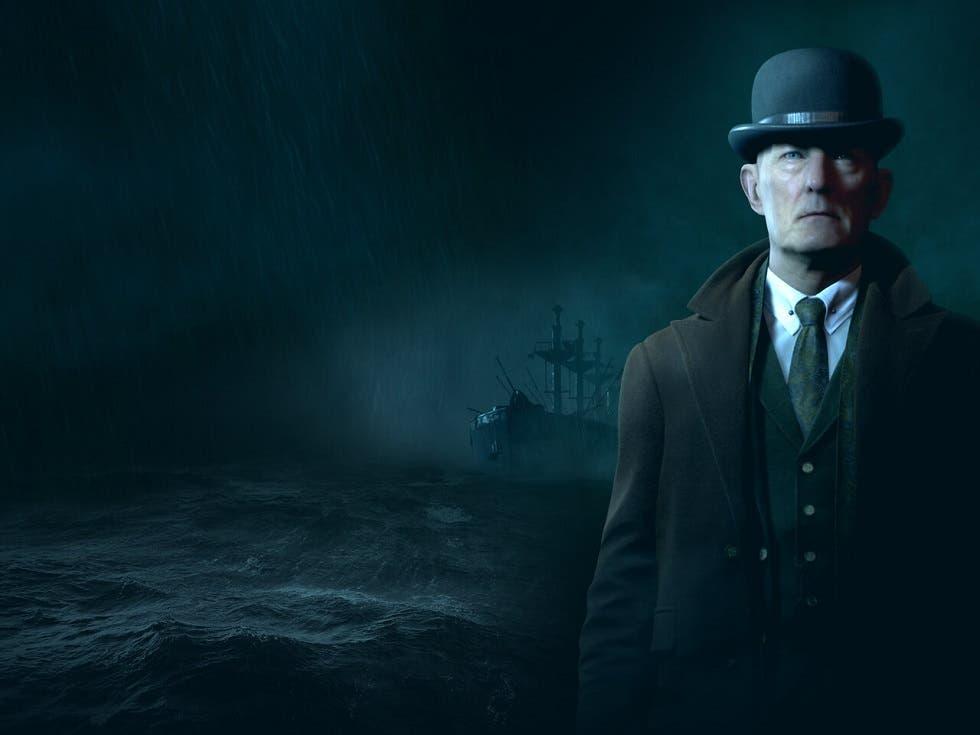 6 juegos cooperativos de Xbox One para pasar un San Valentín diferente 5