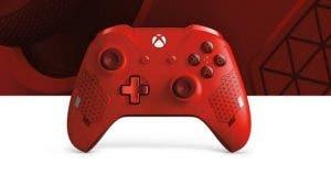 Oferta Mando Inalámbrico [Edición Especial] + 3 Meses Xbox Game Pass Ultimate 2