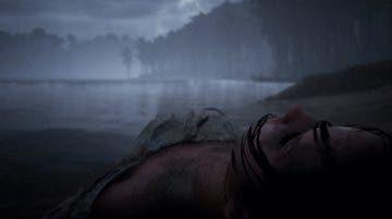 Primer tráiler de Martha is Dead, nuevo juego de terror psicológico 7