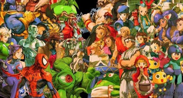 10 juegos que queremos para la retrocompatibilidad de Xbox Scarlett 4