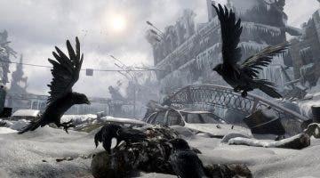 La colección Shocktober 2019 llega a Xbox Game Pass PC con estos juegos 2
