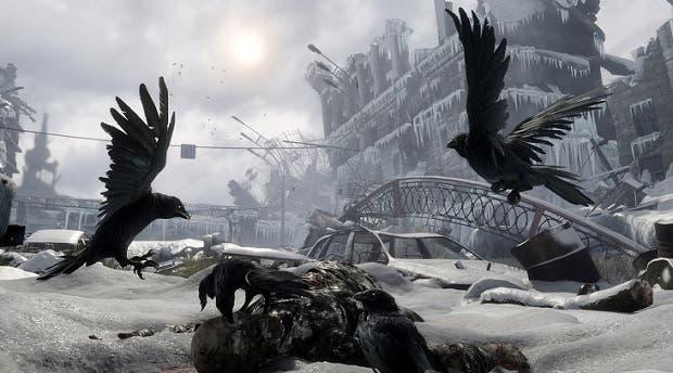 La colección Shocktober 2019 llega a Xbox Game Pass PC con estos juegos 1