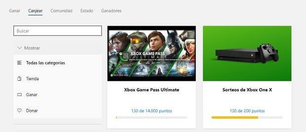 Cómo ganar dinero jugando a videojuegos de Xbox One 3