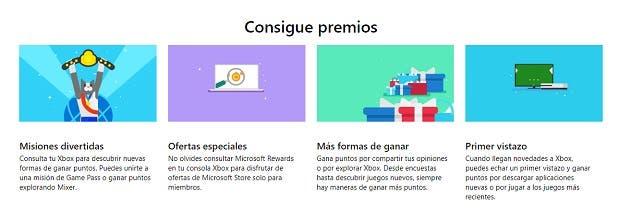 Cómo ganar dinero jugando a videojuegos de Xbox One 4