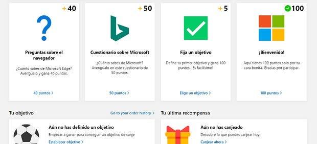 Cómo ganar dinero jugando a videojuegos de Xbox One 2