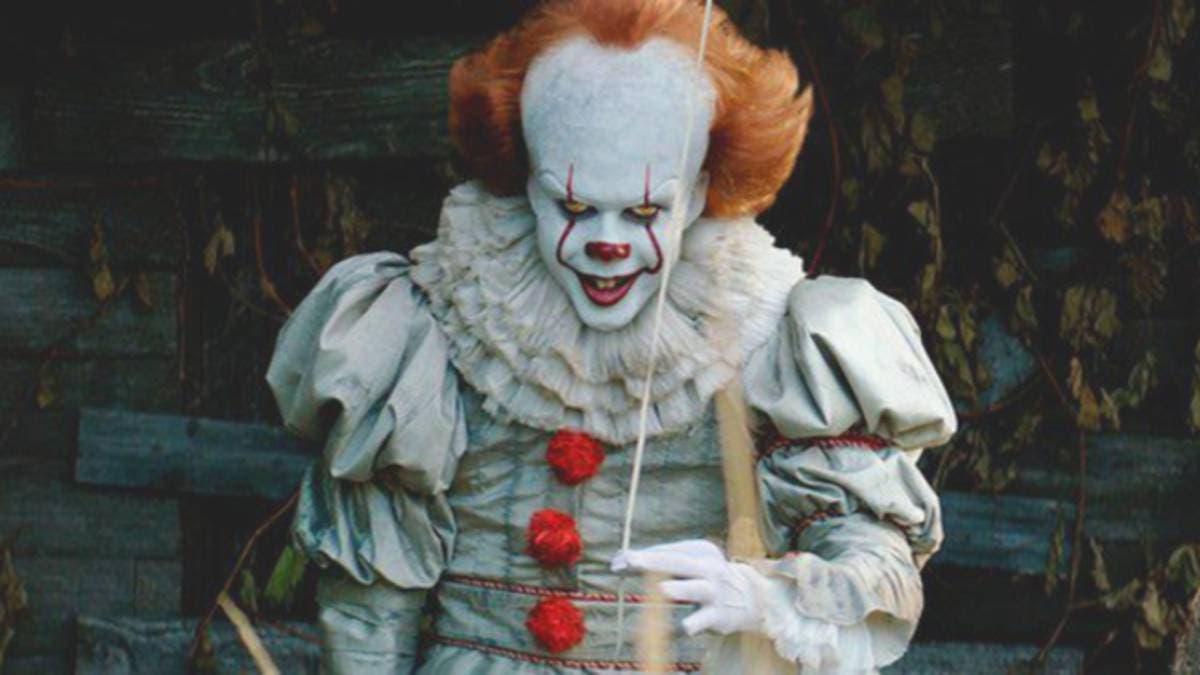 5 películas de terror de Netflix para Halloween 2