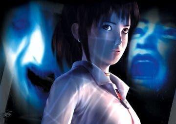 El director de la serie Project Zero indica que podríamos recibir más remasterizaciones en un futuro 7