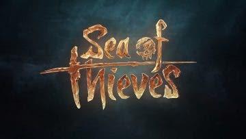Sea of Thieves: Fort of the Damned incluye nuevos desafíos y cosméticos 2