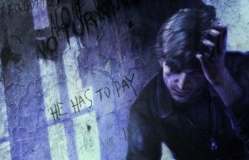 Silent Hill llega a Fallout 4 con este terrorífico nuevo mod 3