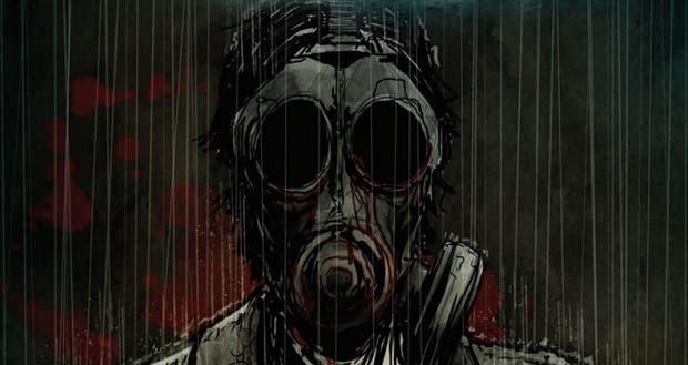 El nuevo Silent Hill es... una máquina tragaperras de Las Vegas 1