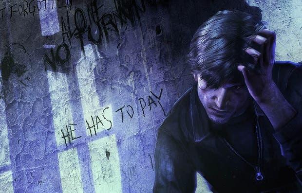 Halloween 2019 en Xbox One: cómo crear héroes y monstruos del survival horror 3