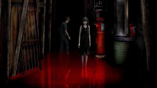 Hotel Barcelona, nuevo juego indie de terror de SWERY65 y Suda51 1