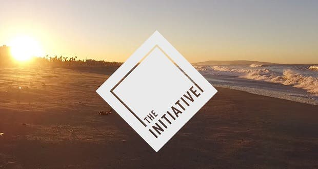 Dos talentos de Naughty Dog se unen a The Initiative 1