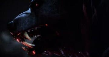 Al fin llega el tráiler de presentación de Werewolf: The Apocalypse - Earthblood 1
