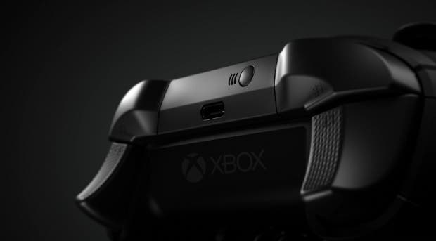 Phil Spencer expone las especificaciones de Xbox Series X, que tendrá el doble de potencia de Xbox One X 3