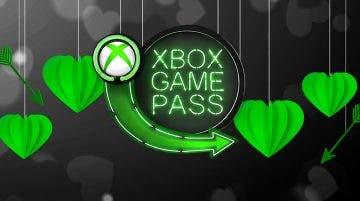 nuevos juegos que llegarán a Xbox Game Pass