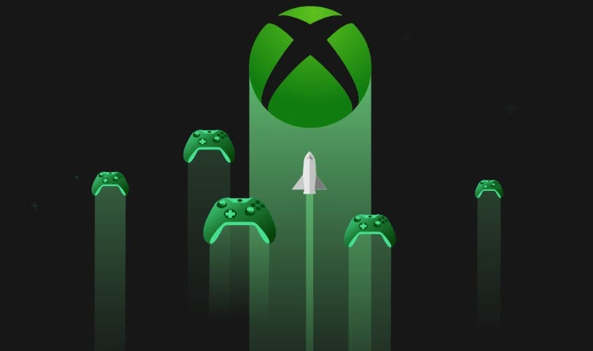 Confirmadas las nuevas regiones de Project xCloud en el Inside Xbox del X019 7