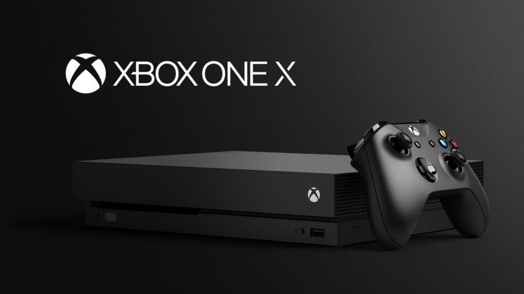 El Cyber Monday del Corte Inglés nos trae las mejores ofertas de Xbox 3