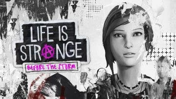 Oferta Life is Strange: Before the Storm Edición Limitada Xbox One 14