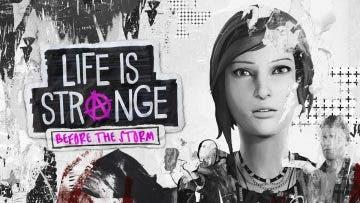 Oferta Life is Strange: Before the Storm Edición Limitada Xbox One 4