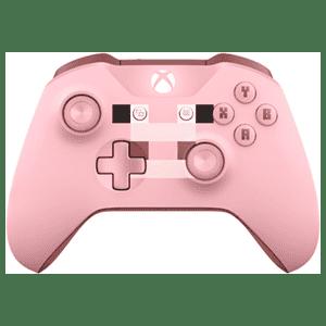 Os traemos las ofertas TOP de Xbox One por el Black Friday en GAME 2