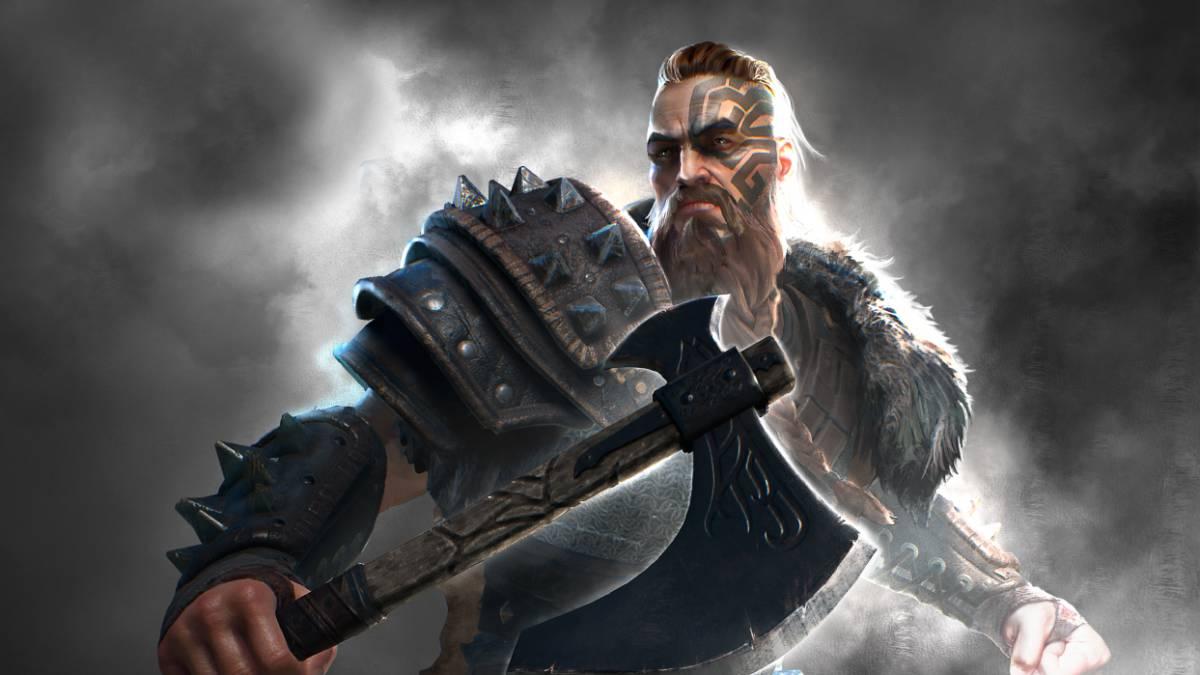 Human Head cierra tras lanzar Rune II y Bethesda acude al rescate 4