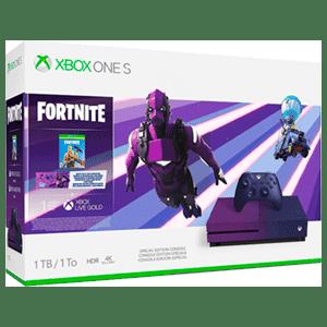 Os traemos las ofertas TOP de Xbox One por el Black Friday en GAME 1