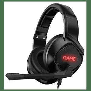 Os traemos las ofertas TOP de Xbox One por el Black Friday en GAME 3