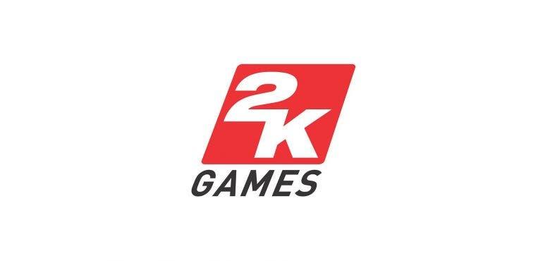 Hackean las redes sociales de 2K Games 1