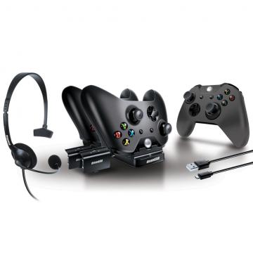 Los accesorios de Xbox One de oferta para el Black Friday que queremos 2