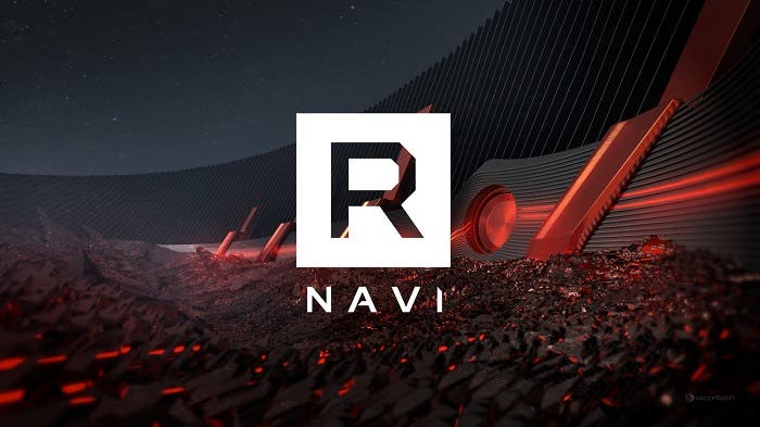 Según rumores, la Big Navi de AMD ofrecería hasta 17.5TFlops 6