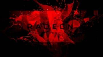 Analizan el rendimiento de la Radeon RX 5600XT Pulse ¿Puede con la RTX 2060? 30