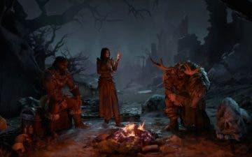 Diablo 4 podría incluir más clases y llegaría a Xbox Scarlett 9