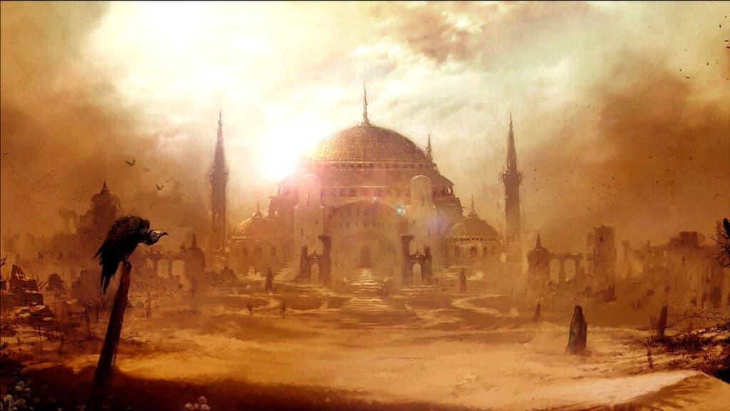 Diablo IV da más detalles sobre su mundo, historia y nuevos enemigos 2