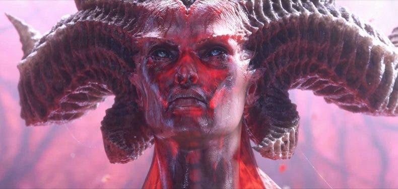 Diablo 4 no permitirá jugar sin conexión, porque básicamente es un MMORPG 1