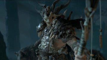 Diablo 4 incluirá la opción de personalizar todas las habilidades de las clases 7