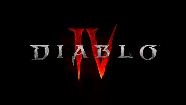 Diablo IV da más detalles sobre su mundo, historia y nuevos enemigos 1