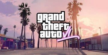 GTA VI de Rockstar