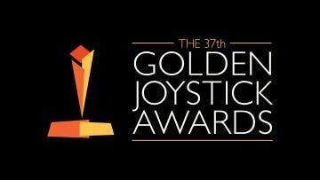 Los Golden Joystick Awards 2019 ya tienen ganadores 5